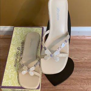 Brighton Layne Sandals
